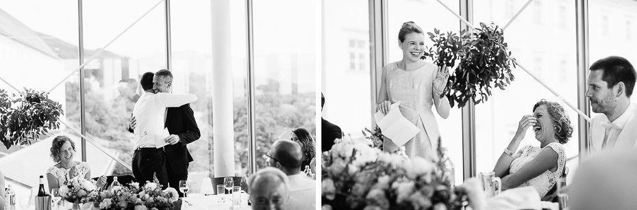 Johanna+Michael - JM-Hochzeit-Stift-Schlierbach-062.jpg