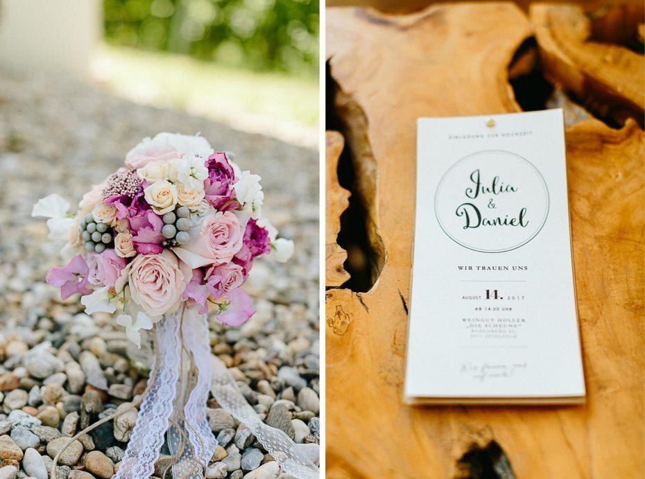 Julia+Daniel - JD-Hochzeit-Weingut-Holler-021.jpg