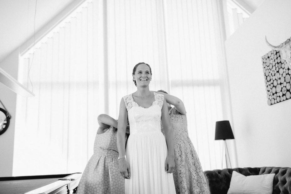 Julia+Daniel - JD-Hochzeit-Weingut-Holler-025.jpg