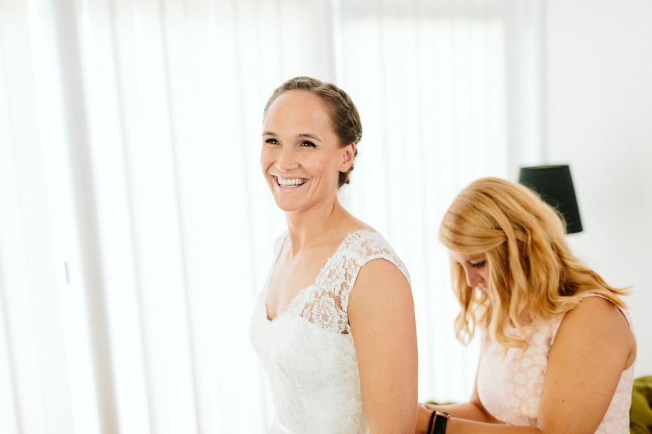 Julia+Daniel - JD-Hochzeit-Weingut-Holler-026.jpg