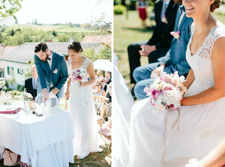 Julia+Daniel - JD-Hochzeit-Weingut-Holler-039.jpg