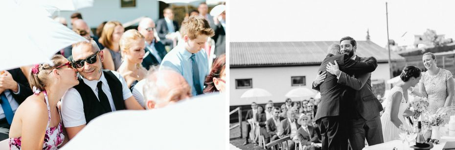 Julia+Daniel - JD-Hochzeit-Weingut-Holler-048.jpg