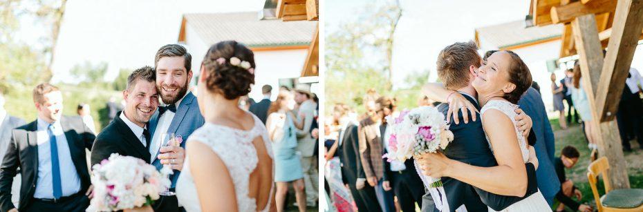 Julia+Daniel - JD-Hochzeit-Weingut-Holler-054.jpg