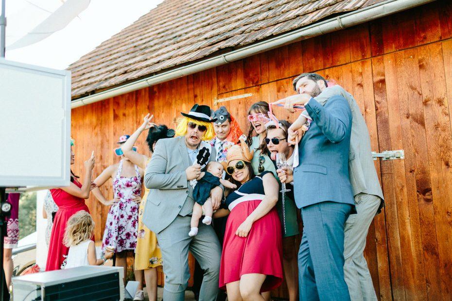 Julia+Daniel - JD-Hochzeit-Weingut-Holler-059.jpg