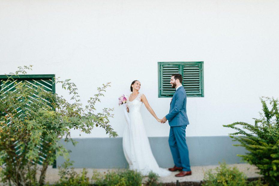 Julia+Daniel - JD-Hochzeit-Weingut-Holler-061.jpg