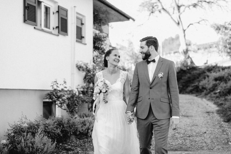 Julia+Daniel - JD-Hochzeit-Weingut-Holler-064.jpg