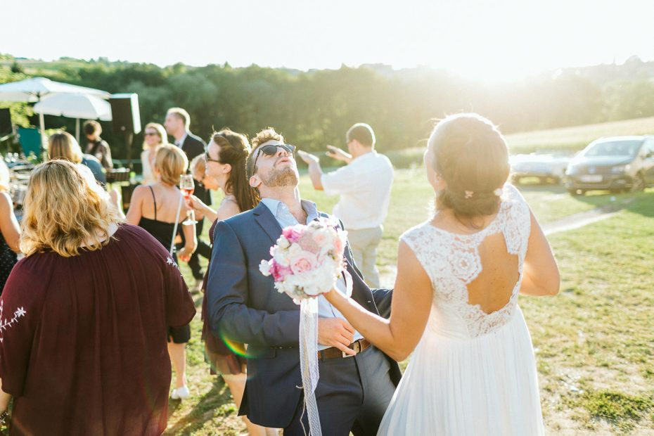 Julia+Daniel - JD-Hochzeit-Weingut-Holler-077.jpg