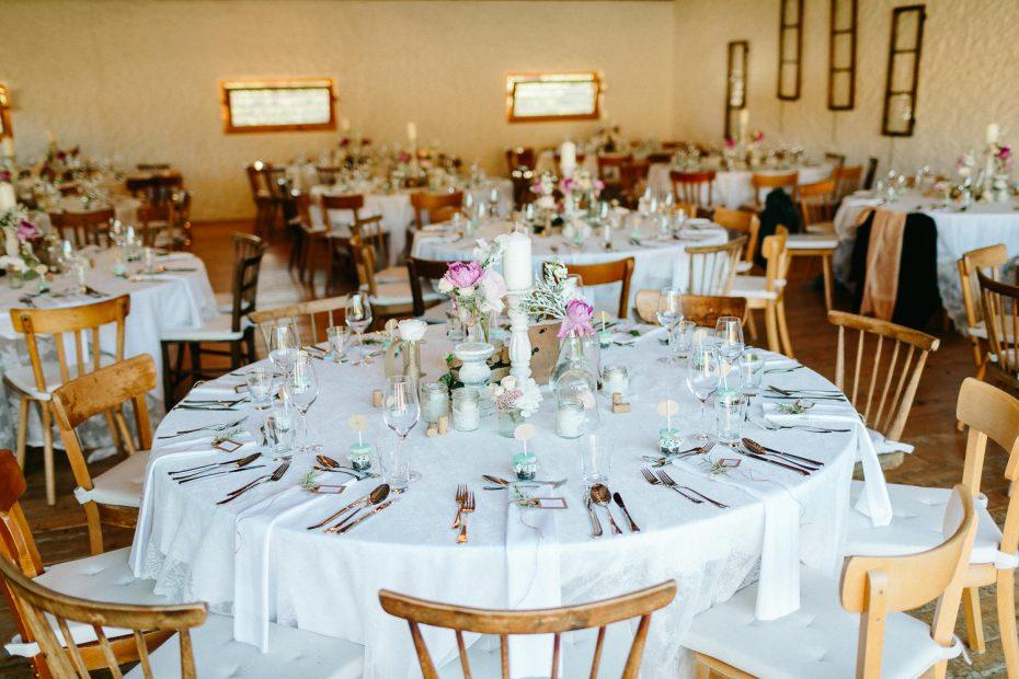 Julia+Daniel - JD-Hochzeit-Weingut-Holler-081.jpg