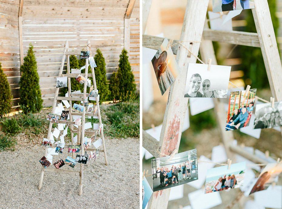 Julia+Daniel - JD-Hochzeit-Weingut-Holler-089.jpg