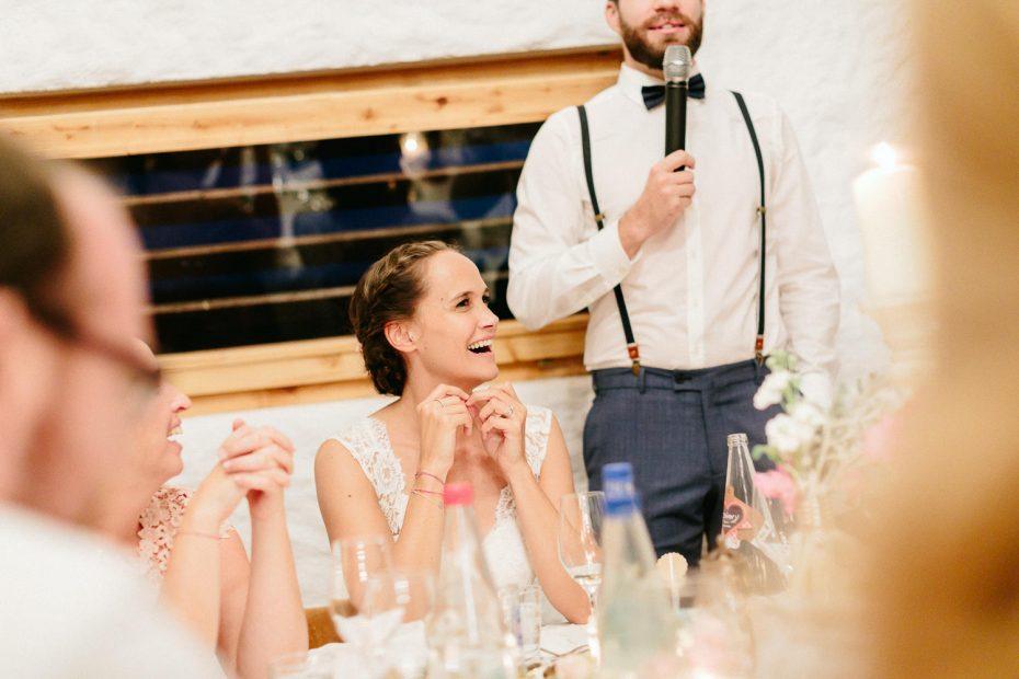 Julia+Daniel - JD-Hochzeit-Weingut-Holler-091.jpg