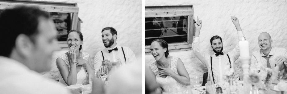 Julia+Daniel - JD-Hochzeit-Weingut-Holler-093.jpg