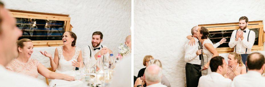Julia+Daniel - JD-Hochzeit-Weingut-Holler-095.jpg