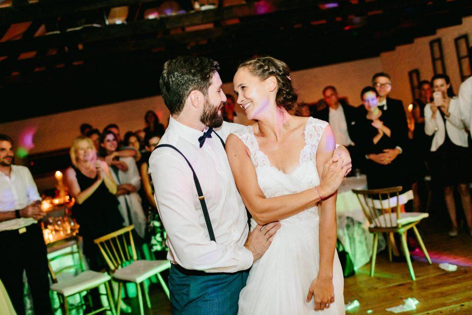 Julia+Daniel - JD-Hochzeit-Weingut-Holler-103.jpg