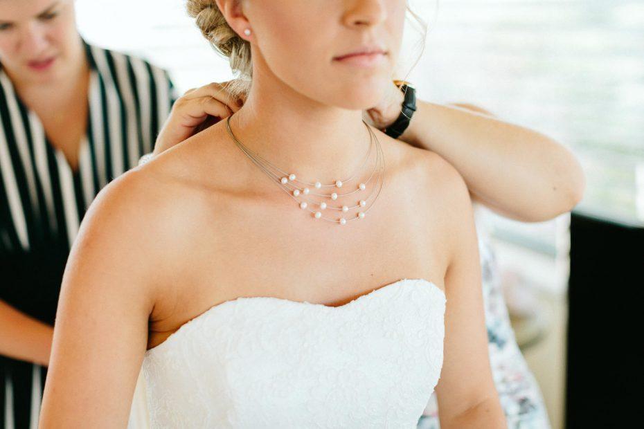 Marina+Stefan - MS-Hochzeit-Weingut-Holler.jpg-022.jpg