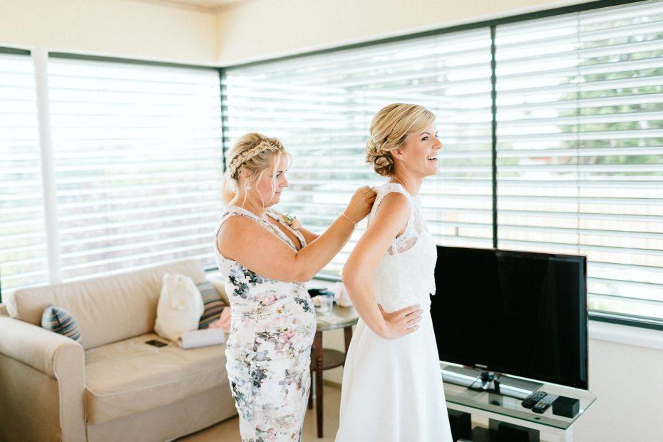 Marina+Stefan - MS-Hochzeit-Weingut-Holler.jpg-024.jpg
