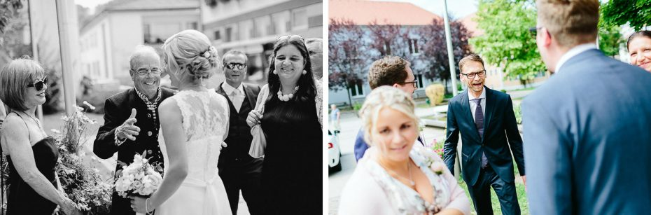 Marina+Stefan - MS-Hochzeit-Weingut-Holler.jpg-029.jpg