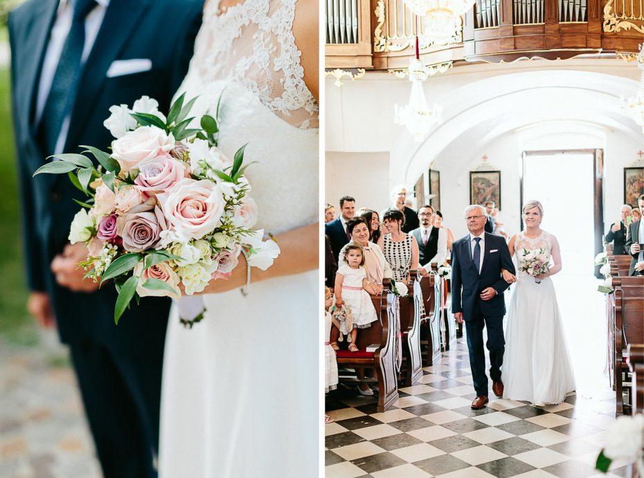 Marina+Stefan - MS-Hochzeit-Weingut-Holler.jpg-030.jpg