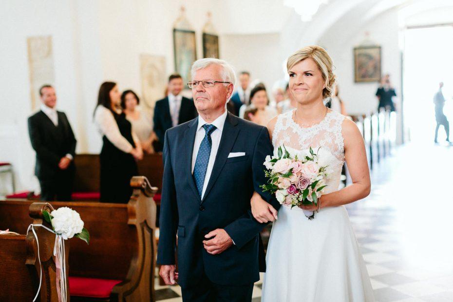 Marina+Stefan - MS-Hochzeit-Weingut-Holler.jpg-031.jpg