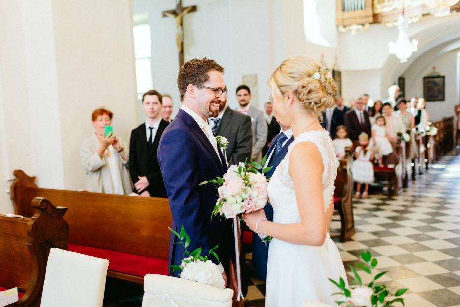 Marina+Stefan - MS-Hochzeit-Weingut-Holler.jpg-032.jpg