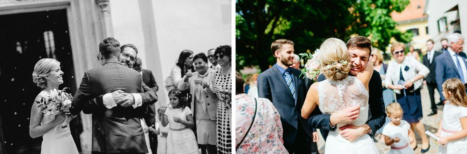 Marina+Stefan - MS-Hochzeit-Weingut-Holler.jpg-042.jpg