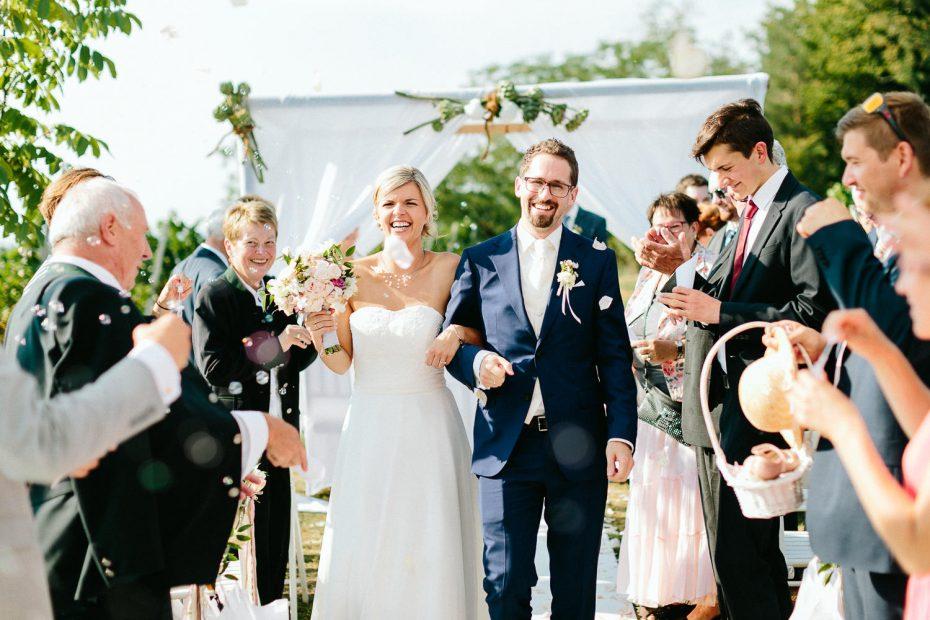 Marina+Stefan - MS-Hochzeit-Weingut-Holler.jpg-058.jpg