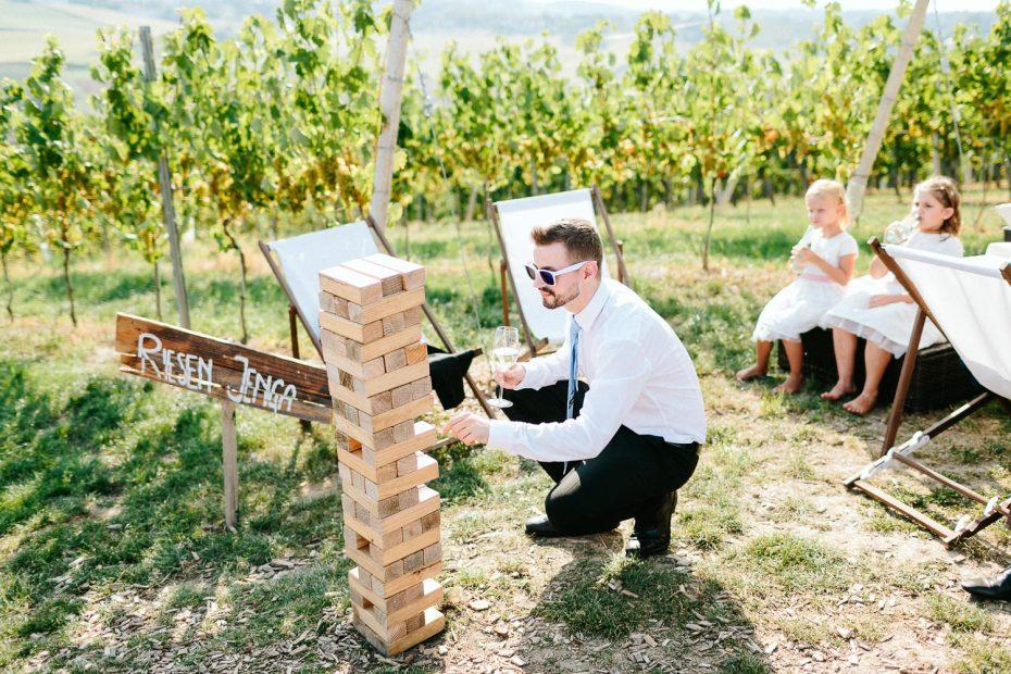 Marina+Stefan - MS-Hochzeit-Weingut-Holler.jpg-060.jpg