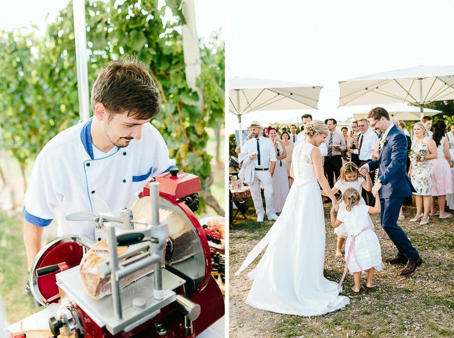 Marina+Stefan - MS-Hochzeit-Weingut-Holler.jpg-061.jpg
