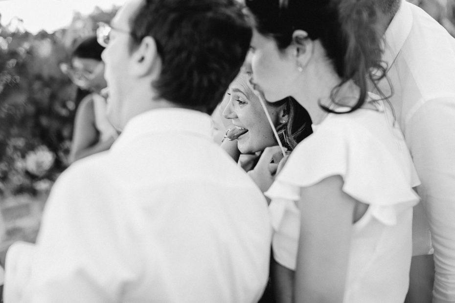 Marina+Stefan - MS-Hochzeit-Weingut-Holler.jpg-065.jpg