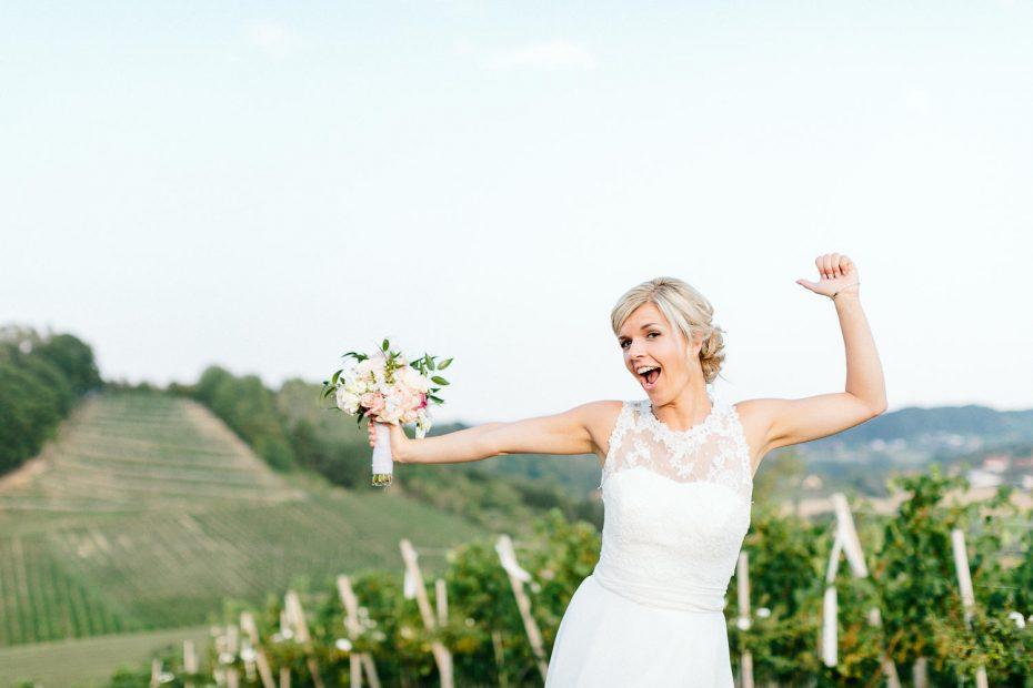 Marina+Stefan - MS-Hochzeit-Weingut-Holler.jpg-067.jpg