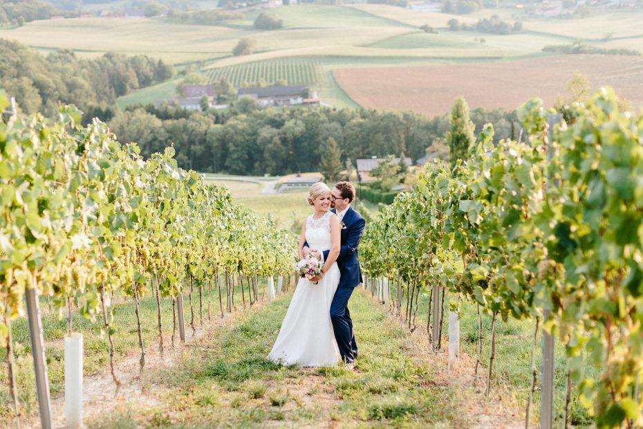 Marina+Stefan - MS-Hochzeit-Weingut-Holler.jpg-072.jpg