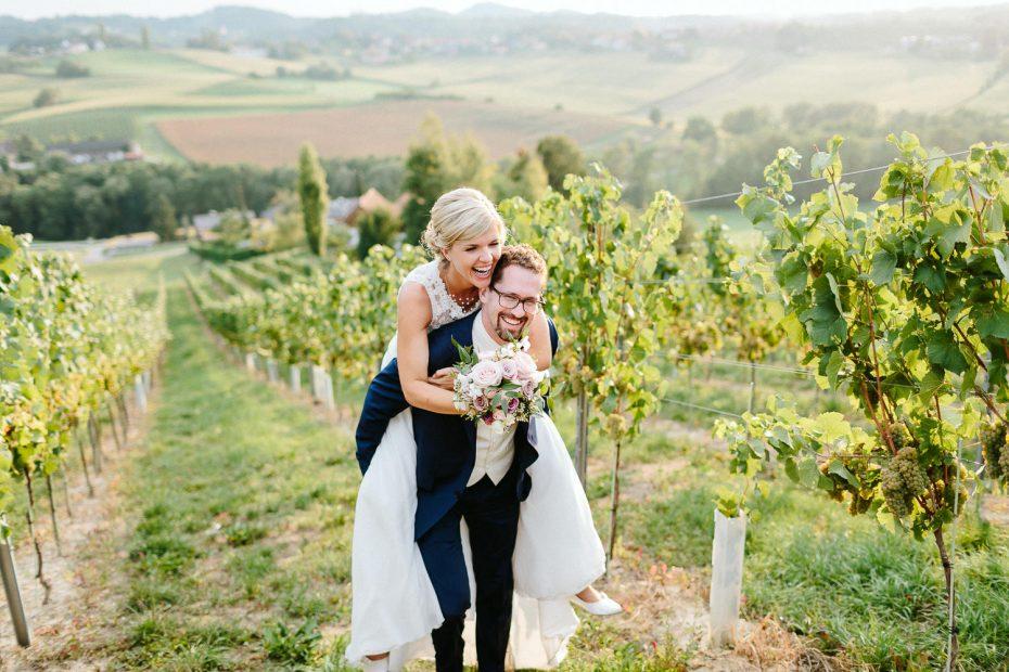 Marina+Stefan - MS-Hochzeit-Weingut-Holler.jpg-075.jpg