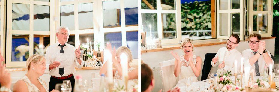 Marina+Stefan - MS-Hochzeit-Weingut-Holler.jpg-094.jpg