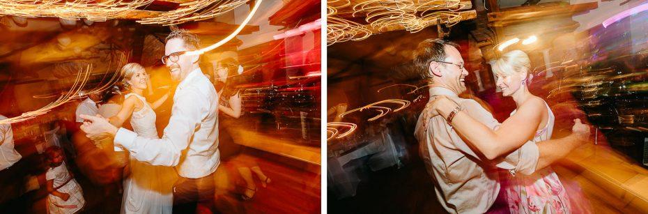 Marina+Stefan - MS-Hochzeit-Weingut-Holler.jpg-098.jpg