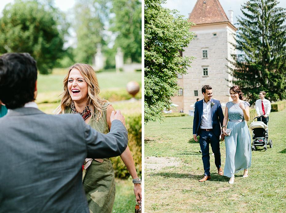 Michaela+Patrick - MP-Hochzeit-Schloss-Walpersdorf-017.jpg