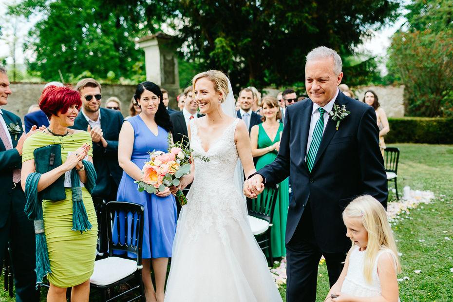 Michaela+Patrick - MP-Hochzeit-Schloss-Walpersdorf-019.jpg