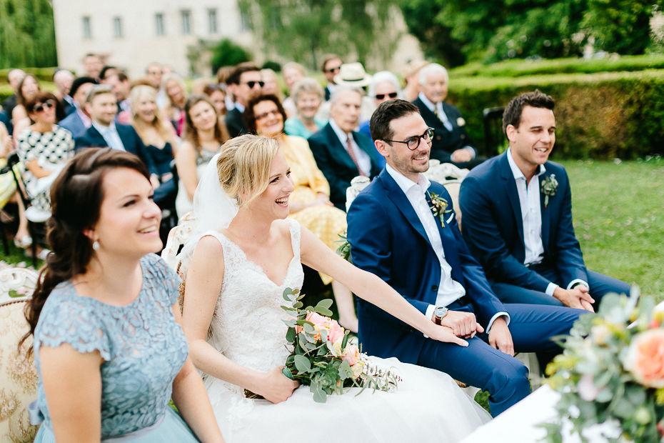 Michaela+Patrick - MP-Hochzeit-Schloss-Walpersdorf-023.jpg