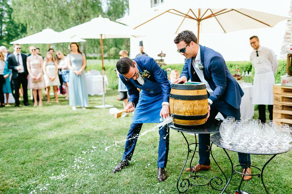 Michaela+Patrick - MP-Hochzeit-Schloss-Walpersdorf-033.jpg
