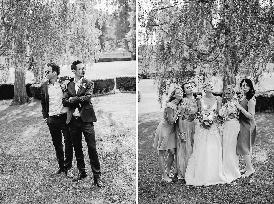 Michaela+Patrick - MP-Hochzeit-Schloss-Walpersdorf-035.jpg