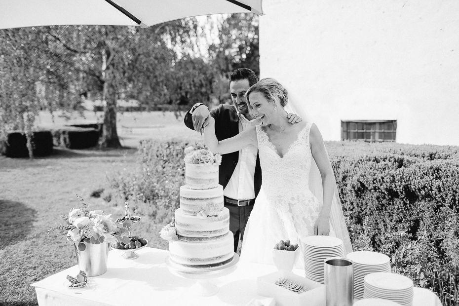 Michaela+Patrick - MP-Hochzeit-Schloss-Walpersdorf-041.jpg