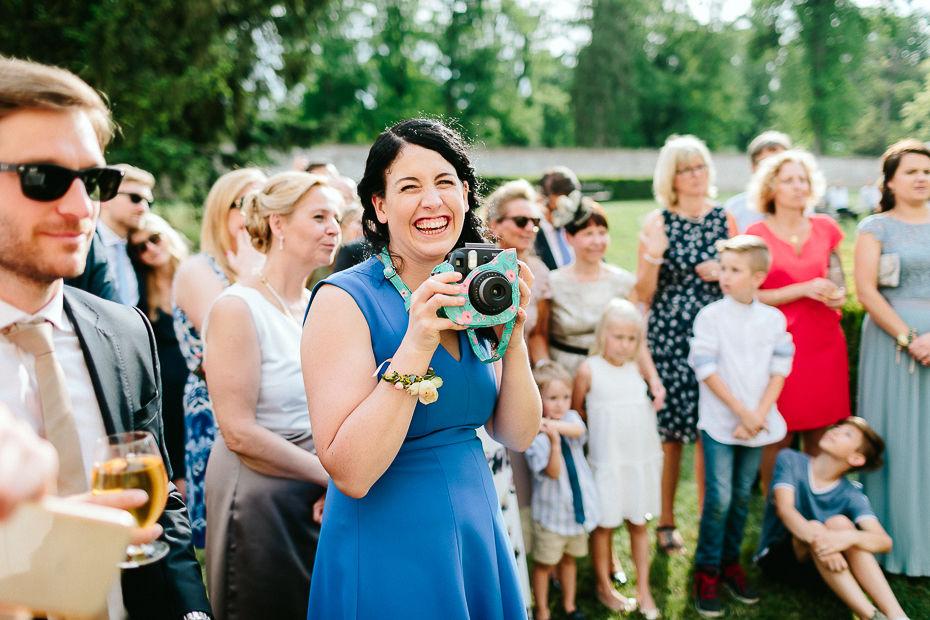 Michaela+Patrick - MP-Hochzeit-Schloss-Walpersdorf-042.jpg