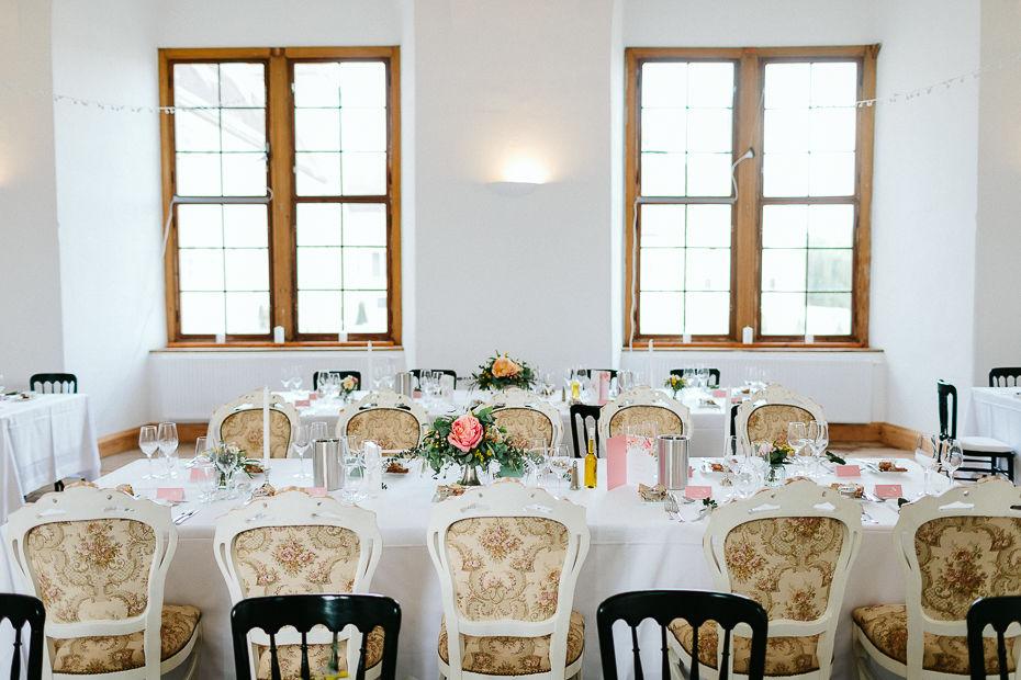 Michaela+Patrick - MP-Hochzeit-Schloss-Walpersdorf-046.jpg