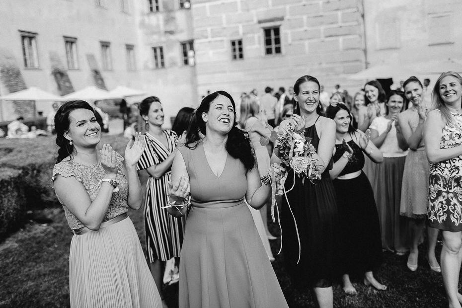 Michaela+Patrick - MP-Hochzeit-Schloss-Walpersdorf-056.jpg