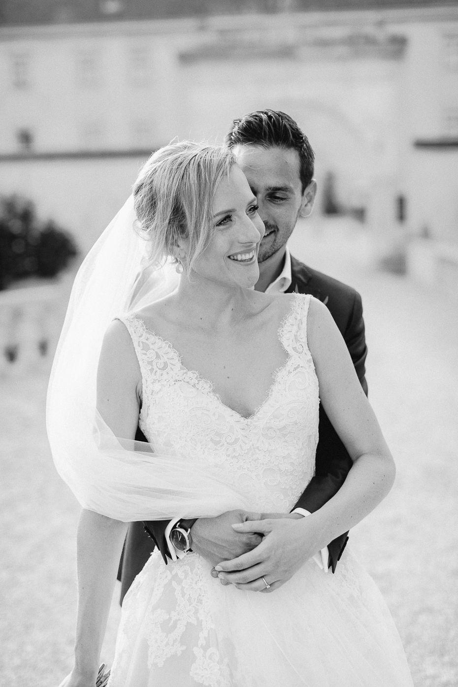 Michaela+Patrick - MP-Hochzeit-Schloss-Walpersdorf-061.jpg