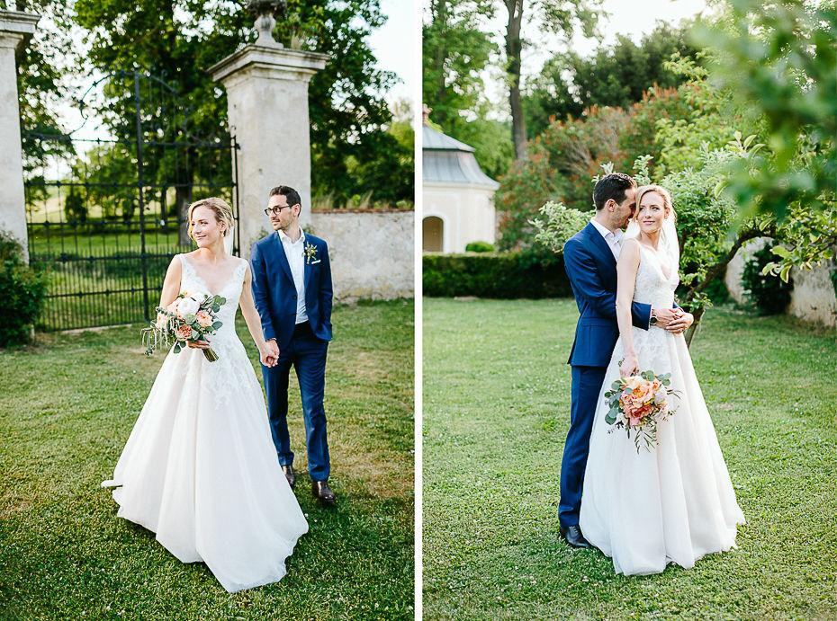 Michaela+Patrick - MP-Hochzeit-Schloss-Walpersdorf-065.jpg