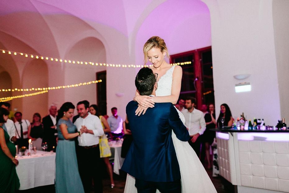 Michaela+Patrick - MP-Hochzeit-Schloss-Walpersdorf-079.jpg