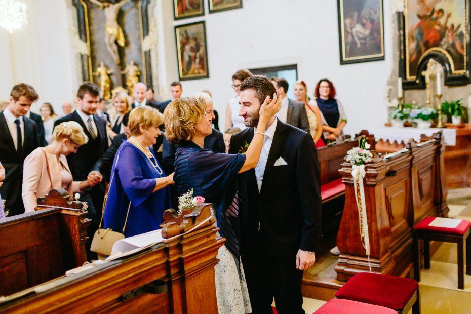 Susanne+Christoph - SC-Hochzeit-Moserhof-015.jpg