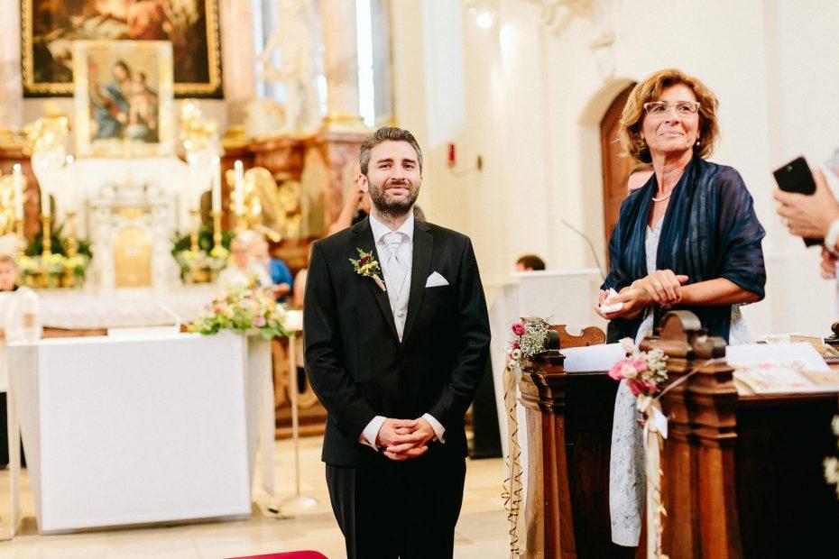 Susanne+Christoph - SC-Hochzeit-Moserhof-016.jpg