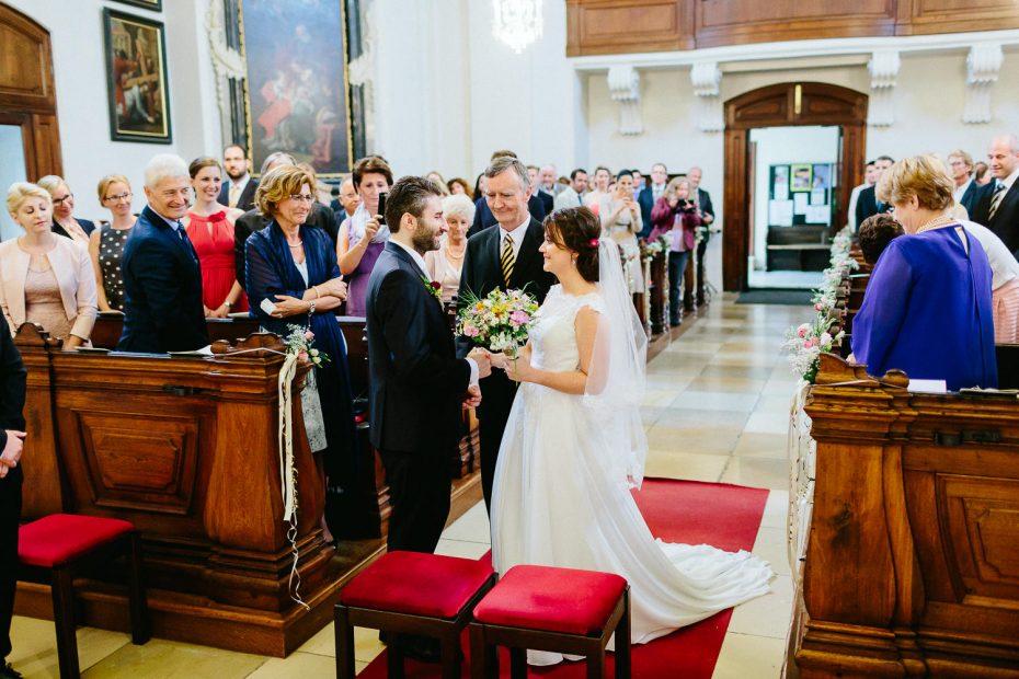 Susanne+Christoph - SC-Hochzeit-Moserhof-018.jpg