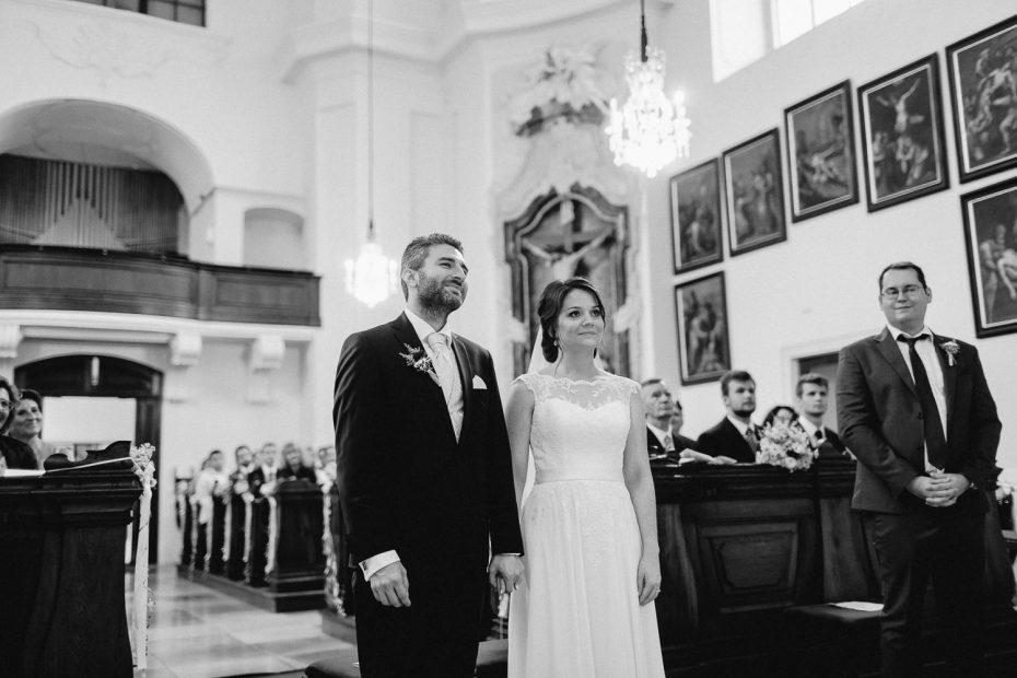 Susanne+Christoph - SC-Hochzeit-Moserhof-019.jpg