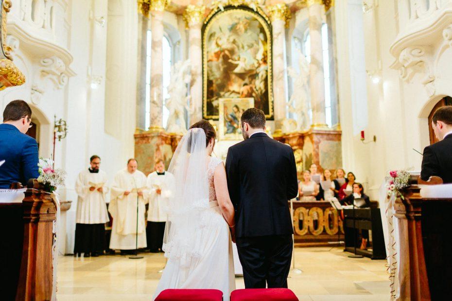 Susanne+Christoph - SC-Hochzeit-Moserhof-020.jpg